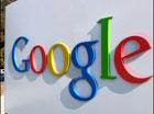 Известная писательница сравнила Google с дьяволом