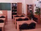Закрытых на карантин школ в Киеве увеличилось вдвое