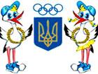 НОК назвал лучшего спортсмена Украины