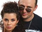 Потап хочет написать гимн для киевского «Динамо»