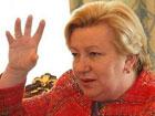 Ульянченко: Никто уже не побежит голосовать за 100 гривен или за пакет гречки