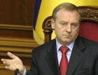 Лавринович задумал коварный план против Верховной Рады