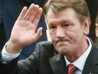 Ющенко в своем духе: опять сделал мелкую пакость Тимошенко
