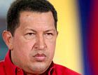 Чавес призвал соотечественников не дарить детям подарки