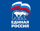 Партия Путина назвала подходящего для них Президента Украины