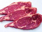В Украину запретили ввозить  мясо из Палестины