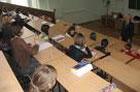 Выпускники школ не могут зарегистрироваться для участия во внешнем оценивании