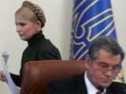 Ющенко все рассказал. Теперь точно известно, кто фальсифицирует выборы