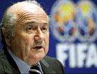 Президента ФИФА обвинили в корупции