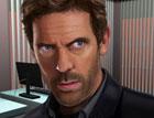 Великий Доктор Хаус стал персонажем компьютерной игры. Фото