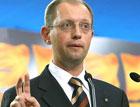 В Берлине призвали не обсуждать национальность Яценюка. Хотя бы до выборов?