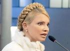Возможно только в Украине. Тимошенко считает, что находится в оппозиции