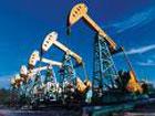Украина и Россия почти договорились о транзите нефти. Европа может облегченно вздохнуть