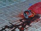 В России зверски убит реставратор Янтарной комнаты