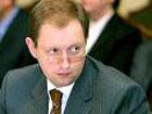 Яценюк еще раз подтвердил, что он еврей