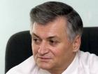 Правительство нашло дурака /губернатор Николаевщины/