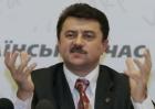 Лёша «Мерседес» Ивченко исполнил арию «Не виноватая я»
