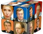 До выборов еще две с половиной недели, а прокуроры уже возбудили семь «предвыборных» дел