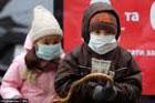 В Крыму запретили массово праздновать Новый год. Введен карантин