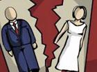 50-летний житель Иерусалима развелся в 11-й раз
