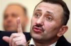Самый известный взяточник Украины готов предстать перед судом