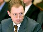 Спасение Украины отменяется? Яценюк разгоняет свой штаб