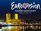 От Латвии на Евровидении-2010 может выступить Человек-свинья