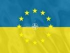 Перспективы-2010, или Украинская политика в зеркале Запада