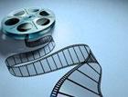 Завтра в Киеве стартует ежегодный фестиваль Французского кино