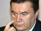 Отставка Азарова. Янукович уже выбрал себе нового Премьер-министра?