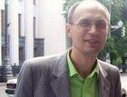Виталий Черняховский: Черновецкий и мародерский Киевсовет ввергли Киев в настоящий ад