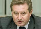 Иосиф Винский: Я пока не вижу ни ящика коньяка, ни идущего в отставку Симоненко