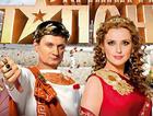Шоу «Україна має талант!» посмотрело 14,6 миллиона телезрителей