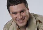 Игорь Беркут: Наш парламент – сборище коррупционеров, преступников, мужеложцев, проституток, наркоманов и педофилов