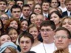 Самые влиятельные: Янукович, Азаров и... Исследование Research  & Branding Group