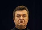 Силовики активно отмазывают Януковича от ДТП со смертельным исходом