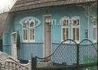 Убийство и суицид – таков результат семейной ссоры на Буковине. Фото