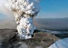Предсказание оракулов: конец света начнется… с извержения вулкана