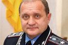 Могилев с экспрессией рассказал о трудовых буднях милиционера Луценко