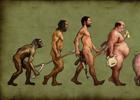 Оказывается, неандертальцы пользовались косметикой