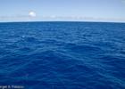 Треть Марса более 3 млрд лет назад покрывал океан жидкой воды