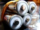 Ученые совершили революцию в создании литиевых аккумуляторов