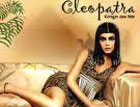 Ученые выяснили, от чего на самом деле умерла Клеопатра