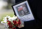 Ярослав Качиньский обвинил в гибели брата польское правительство