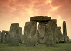 Британцы виртуально воссоздадут исторический мемориал Стоунхендж