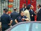 Мексиканский картель обещает $1 млн. за голову американского шерифа