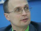 Виталий Черняховский: Чинуши – «каменные жопы» будут сидеть и плевать на всё с большой горы
