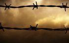 Почему правозащитники выступили в поддержку узников РУЭ?