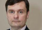 Дмитрий Ветвицкий: Многие депутаты «просиживают штаны» в Верховной Раде. Эти лентяи и ворюги ничего не сделали для Украины