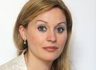 Елена Овраменко: Проект Налогового кодекса – одиозен. Налоговики получают право на диктат, а бизнес будет уходить «в тень»